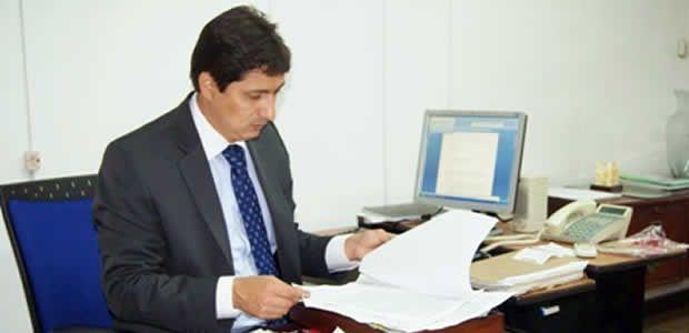 Gobierno del Valle del Cauca acata legislación en ley de garantías