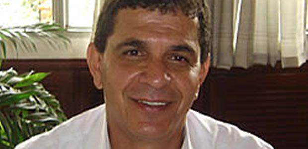 Por orden de Juez de la república Rector del Colegio Académico Nolberto Ocampo Vélez tendrá que dejar el cargo
