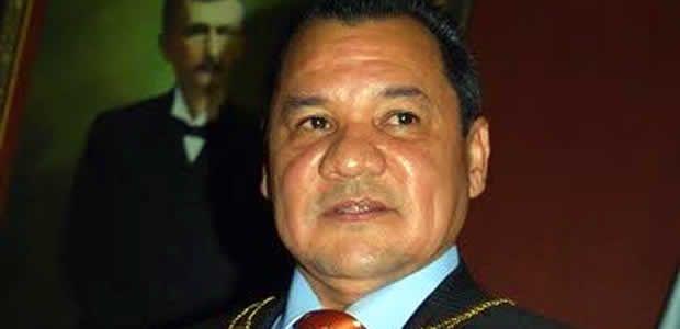 Presidente de Asamblea del Valle promueve nuevo cierre de fronteras para fortalecer licorera