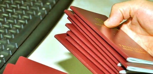 Plan de choque para atender alta demanda de pasaportes en el Valle