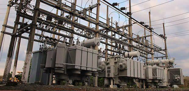 Se suspenderá el servicio de energía este domingo en varios sectores de Cartago