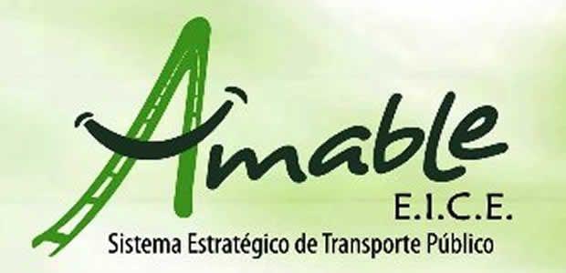 Definida interventoría para obras de rehabilitación vial de Amable