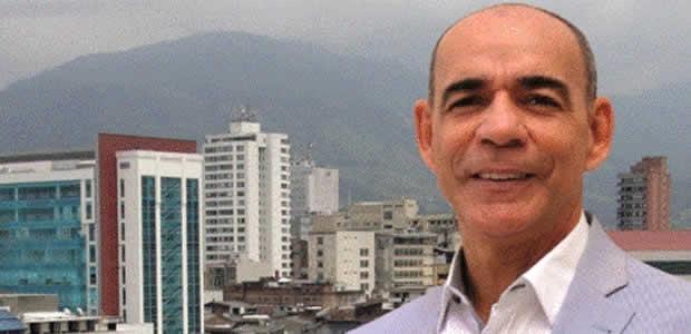 Comité Intergremial avaló los dos años de gestión del Alcalde de Pereira