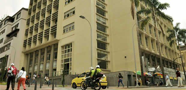 Centro de empleo quedará ubicado en el Palacio nacional
