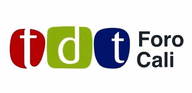 Habitantes de Cali y el Valle tendrán acceso a la televisión digital terrestre para todos TDT
