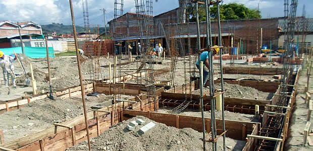 Emcartago da su aporte al desarrollo de la vivienda en la ciudad