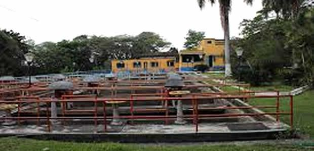 Por daño en la Planta Nº 2, la ciudad de Cartago permaneció sin servicio de agua