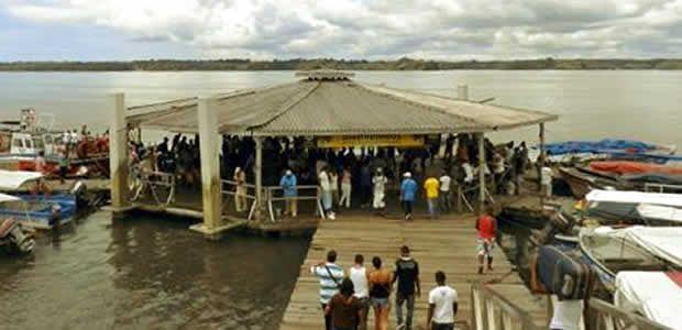 Más de 271 mil personas visitaron los centros turísticos de Inciva