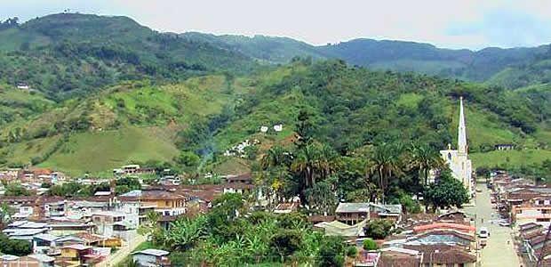 Obras por 174 millones de pesos ejecutará Acuavalle en Trujillo