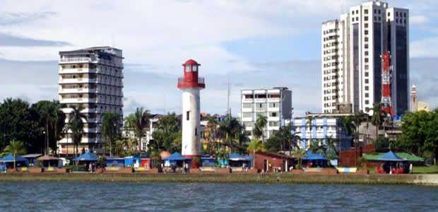 Gobierno del Valle tiene los ojos puestos en Buenaventura por tema de elecciones