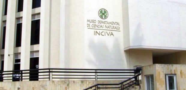 """Inciva participa en foro el """"Turismo literario en Jericó, Antioquia"""""""