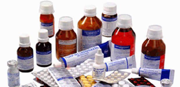 Veterinarios y droguistas, cuidado con el uso de los medicamentos controlados
