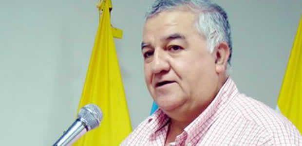 Gobierno del Valle y Comité de derechos humanos de la cárcel Villahermosa de Cali establecen hoja de ruta