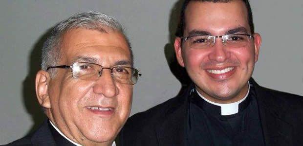 Asesinan dos sacerdotes en la Parroquia San Sebastián de Roldanillo