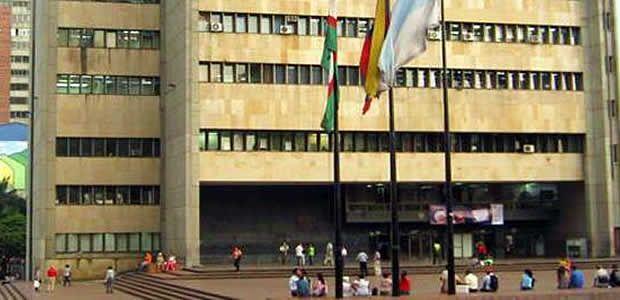 Gobierno departamental inicia mesa de negociaciones con sindicatos del Valle