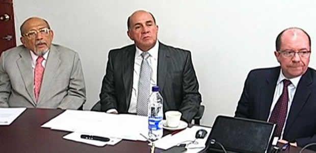 Gobierno del Valle reactivó Junta departamental de educación