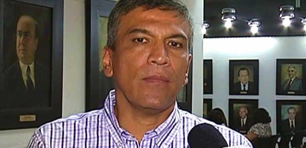 Gobierno del Valle propone ubicar un juzgado de ejecución de penas en las cárceles de la región