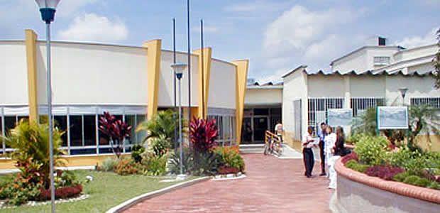 La comuna Uno de Dosquebradas tendrá nuevo centro de salud