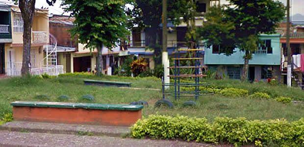 Adjudicada licitación para mantenimiento de juegos infantiles en Pereira