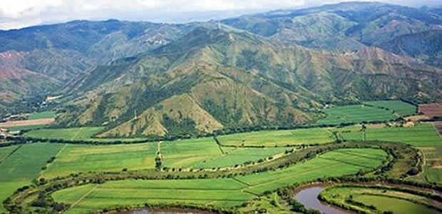 El Valle obtuvo el tercer puesto en Suramérica como región más atractiva para la inversión extranjera