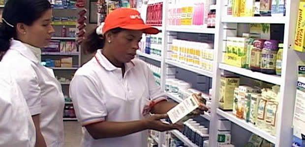 Secretaria de Salud del Valle adelanta operativos ante alerta del Invima por falsificación de medicamentos