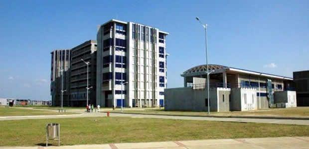 Internos de cárcel de Jamundí denuncian epidemias por falta de agua potable