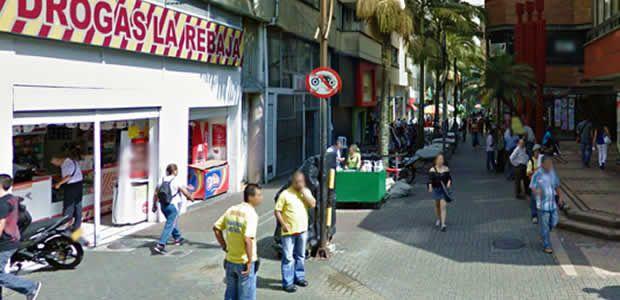 Alcalde de Pereira respetará decisión del Concejo por proyecto de la calle 18
