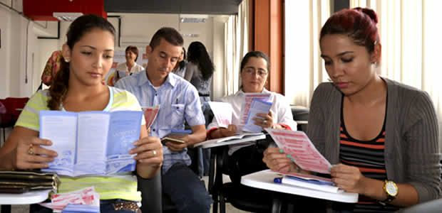 Capacitación a agentes de viajes y operadores turísticos en salud