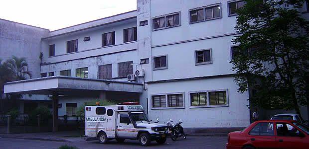 Fue socializada la liquidación del Hospital Departamental de Cartago