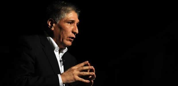 Sigifredo López responsabiliza a la unidad de protección por su vida