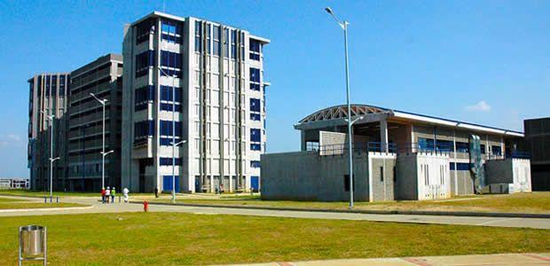 Mejorarán plantas de tratamiento (PTAR) y agua potable en cárcel de Jamundí