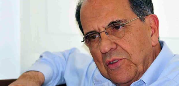Ha sido difícil hallar al Secretario de Tránsito: Alcalde de Santiago de Cali