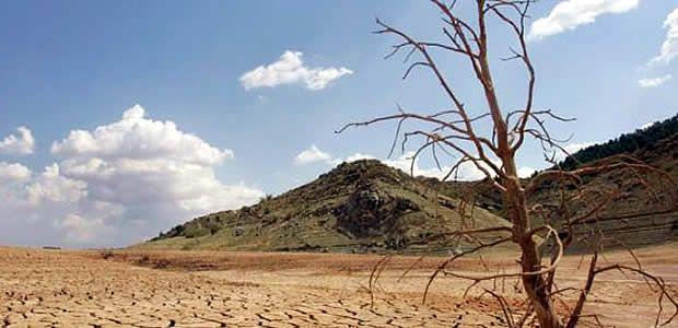 Ideam advierte que el Valle del Cauca presenta déficit de lluvias del 67%