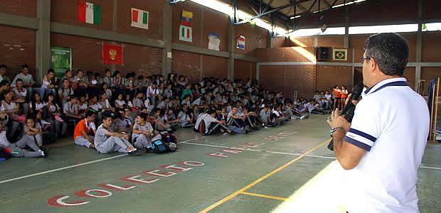Más de 1.200 Risaraldenses se beneficiaron de la jornada cultural y de atención para los migrantes y retornados en Risaralda