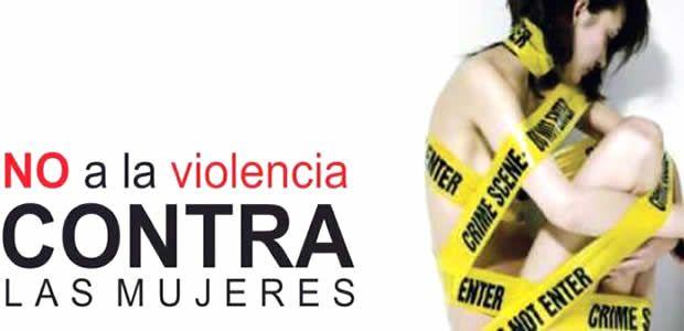 Mesa del Valle de NO Violencia sesionará en Buenaventura el próximo 28 de agosto