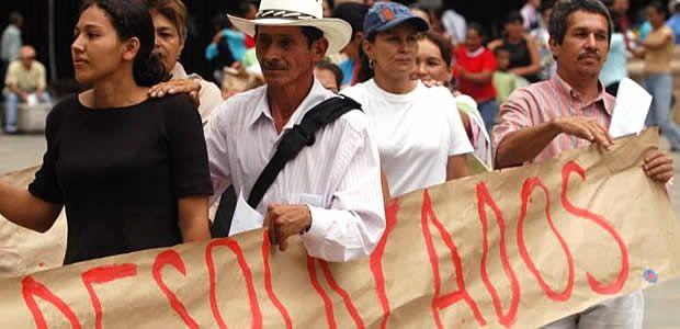 Proyecto departamental favorecerá a las víctimas del conflicto armado en el Valle del Cauca