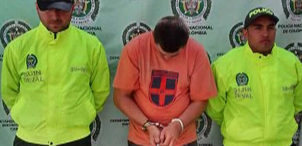Hechos judiciales de Cartago y norte del Valle 14.Agosto.2014