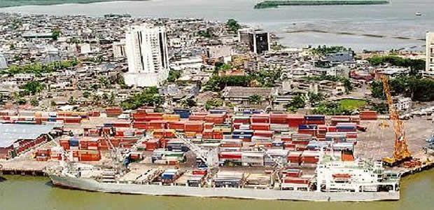 A través de Infivalle $12 mil millones llegarán al Distrito de Buenaventura