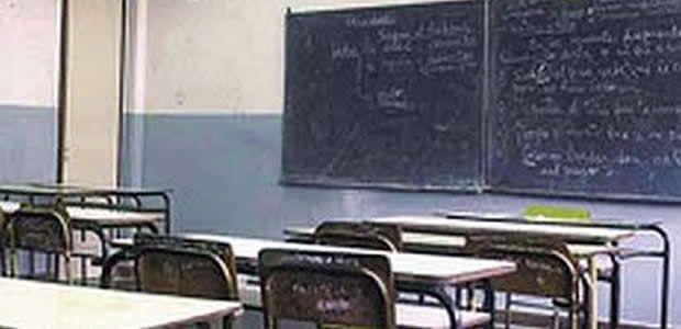 Se controla brote de varicela en Escuela de la zona rural de Cartago
