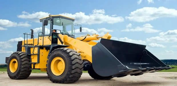 Gobierno del Valle adquiere maquinaria para apoyar municipios en obras de infraestructura