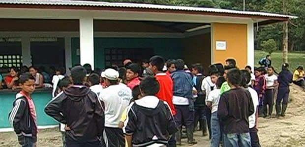 Inician pagos a docentes del Valle que trabajan en zonas de difícil acceso