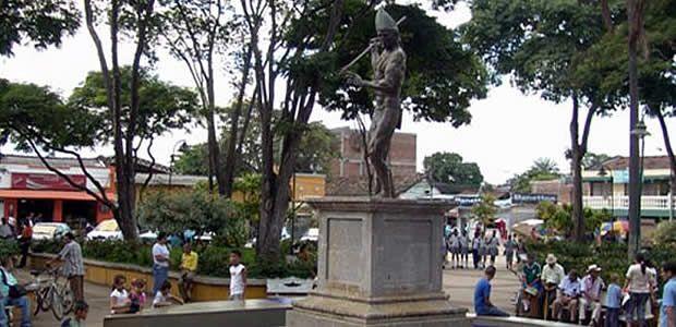Procurador y Gobernador presiden jornada de acompañamiento a gobiernos locales de Cauca y Valle