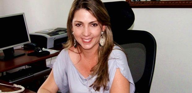 Secretaría de cultura trabaja por la política de emprendimiento del Valle