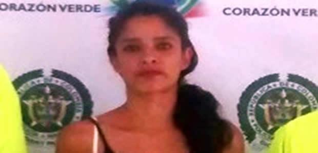 Hechos judiciales de Cartago 29.Octubre.2014