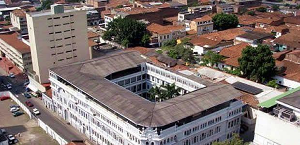 Ubeimar Delgado pide celeridad a proyectos que serán ejecutados por vigencias futuras