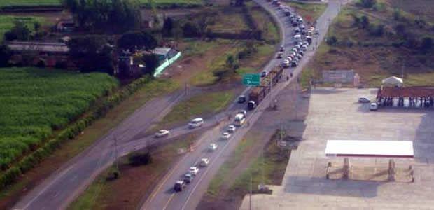 Medidas de Seguridad para este Puente Festivo en el Valle del Cauca