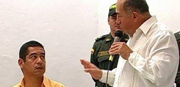 Mejoramiento de vías, inversión en salud y educación anunció gobernador del Valle en El Cerrito