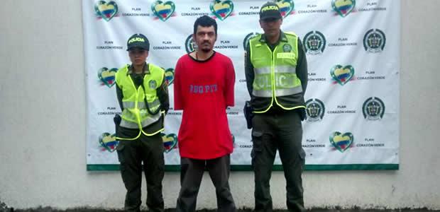 Hechos judiciales de Cartago y norte del Valle 11.Diciembre.2014