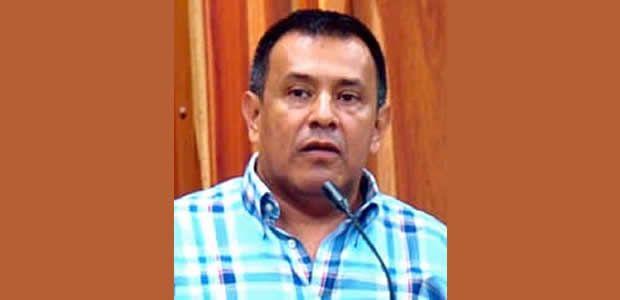 Álvaro Carrillo de Cartago, entre los peores Alcaldes de Colombia