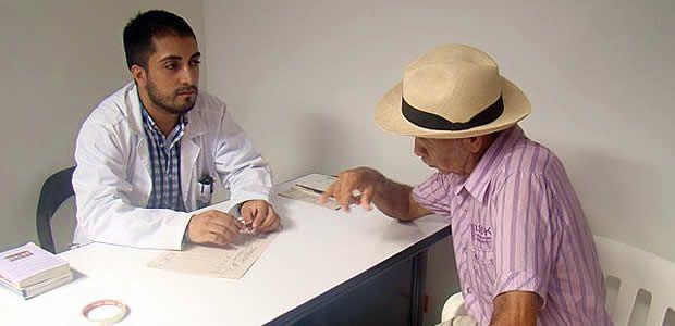 En Comité se establecerá plan de contingencia por casos de Chikungunya en Cartago